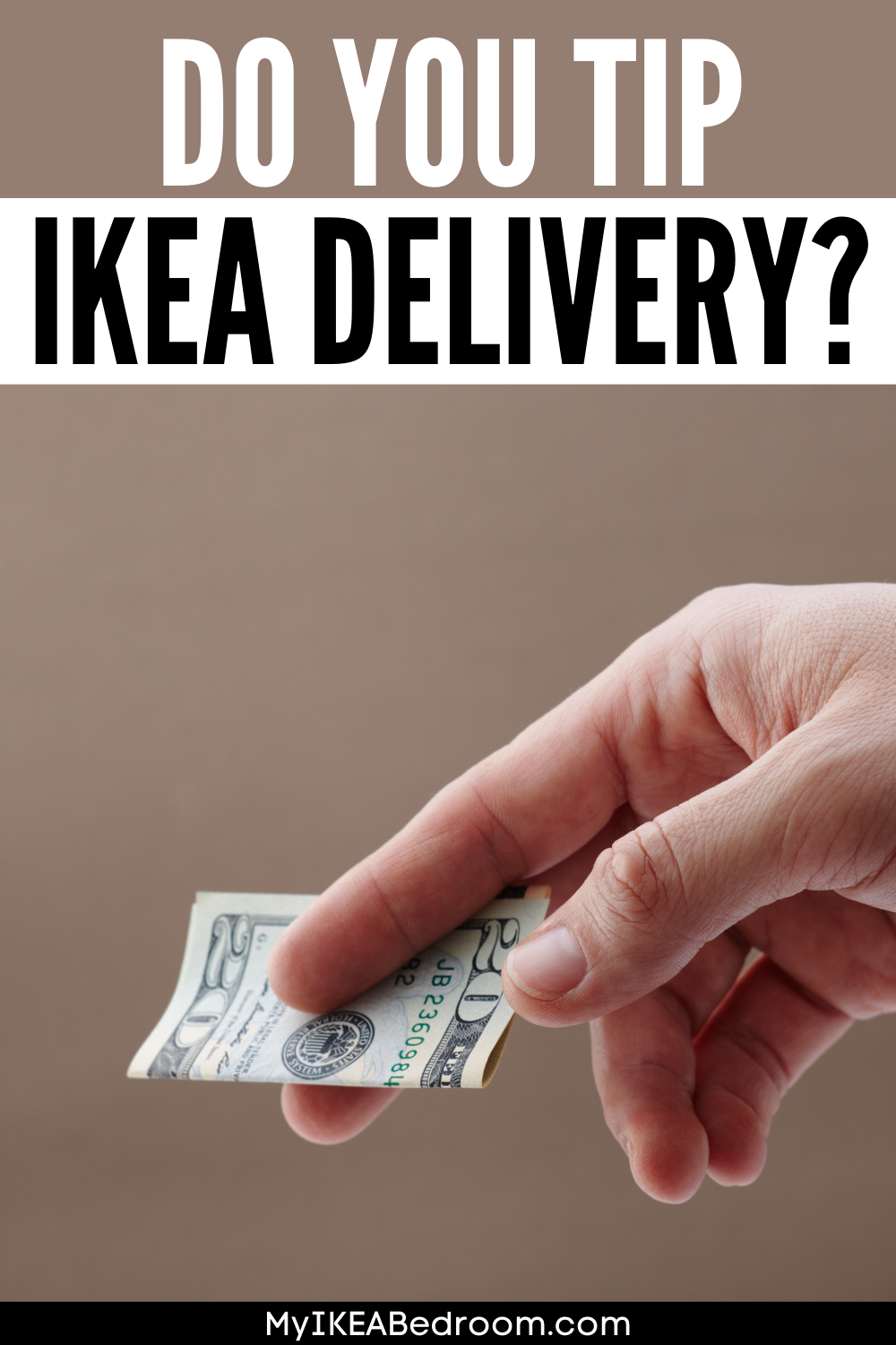 12++ Why is ikea delivery so expensive information