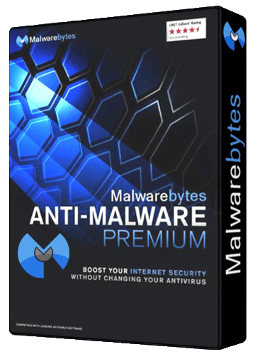malwarebytes anti malware activation key 2017