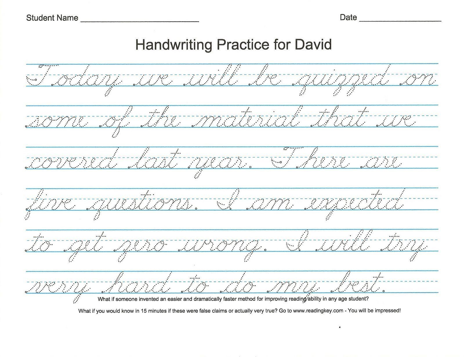 hight resolution of Paragraph Writing Worksheet Grade 3   Printable Worksheets and Activities  for Teachers