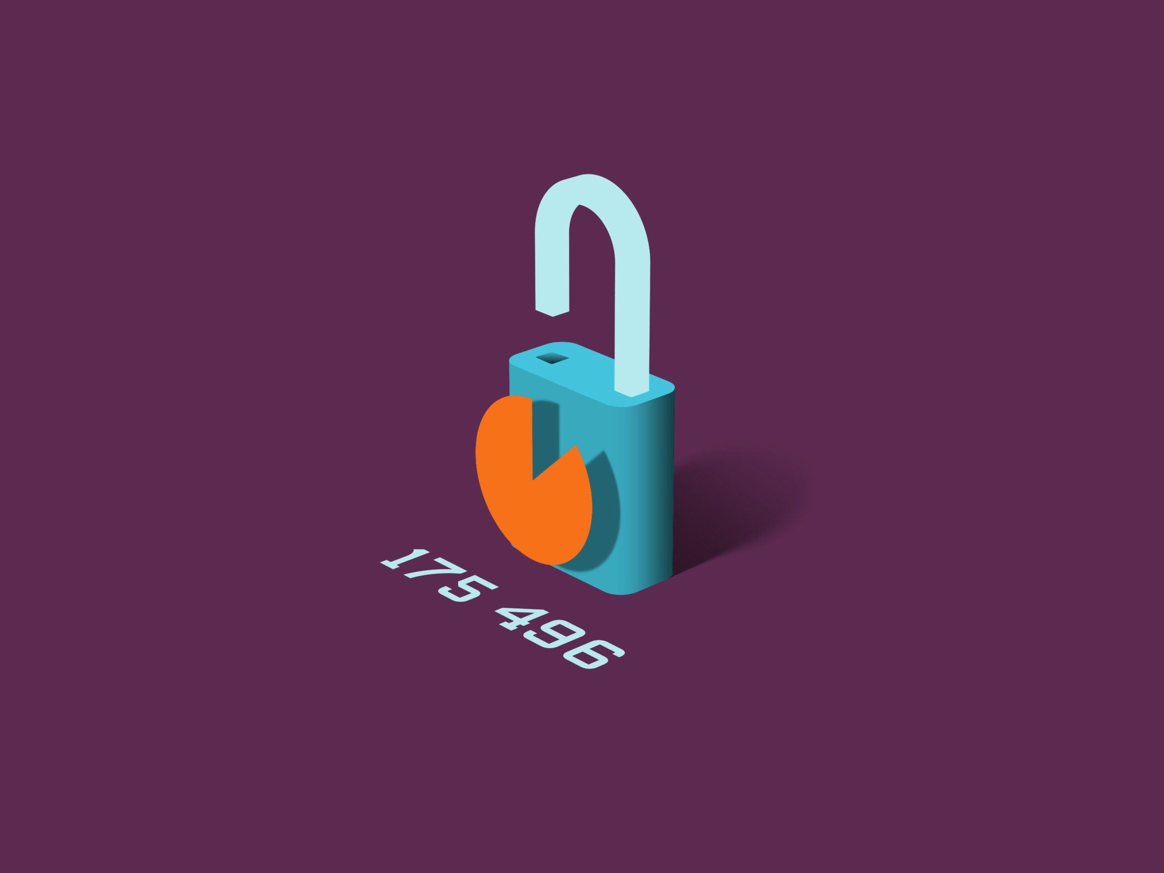 How to Secure Your Accounts With Better TwoFactor
