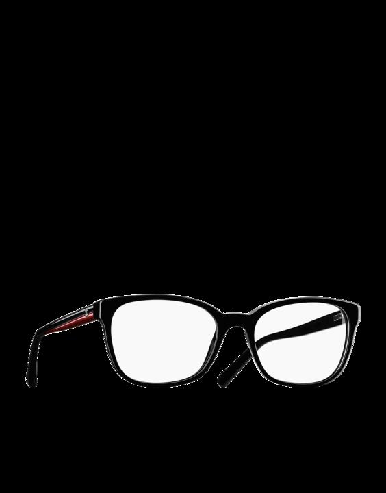 c4e89f42116f7 Square eyeglasses