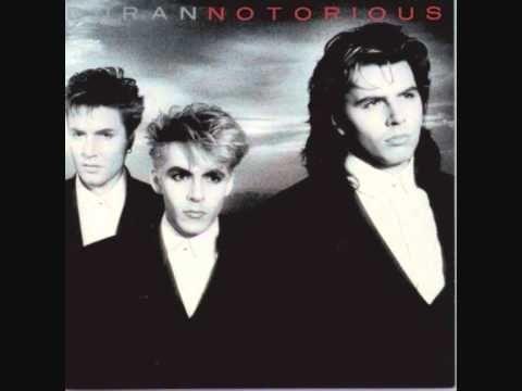 Duran Duran Skin Trade Duran Duran Albums
