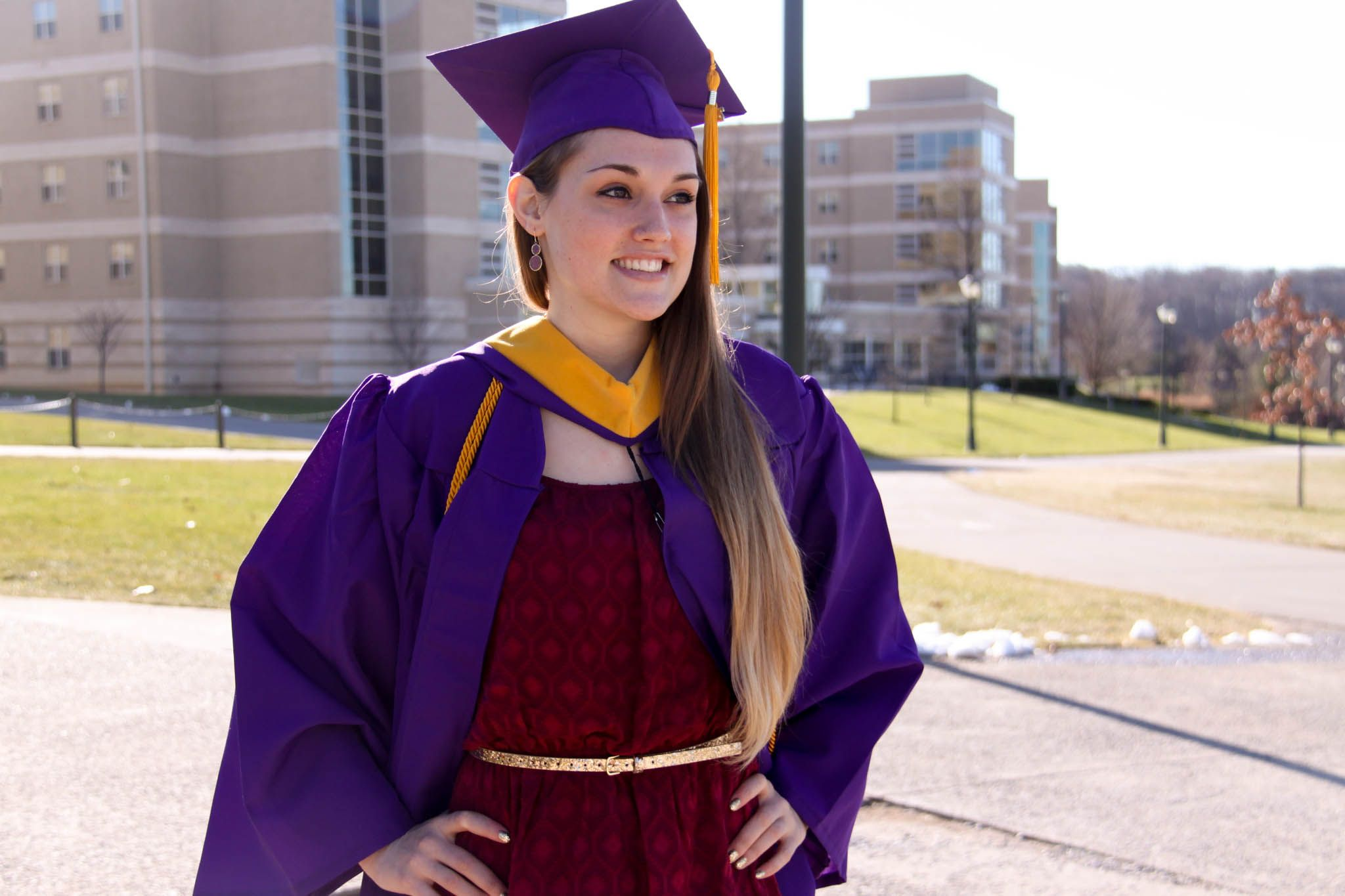 Jmu Grad | Graduation | Pinterest