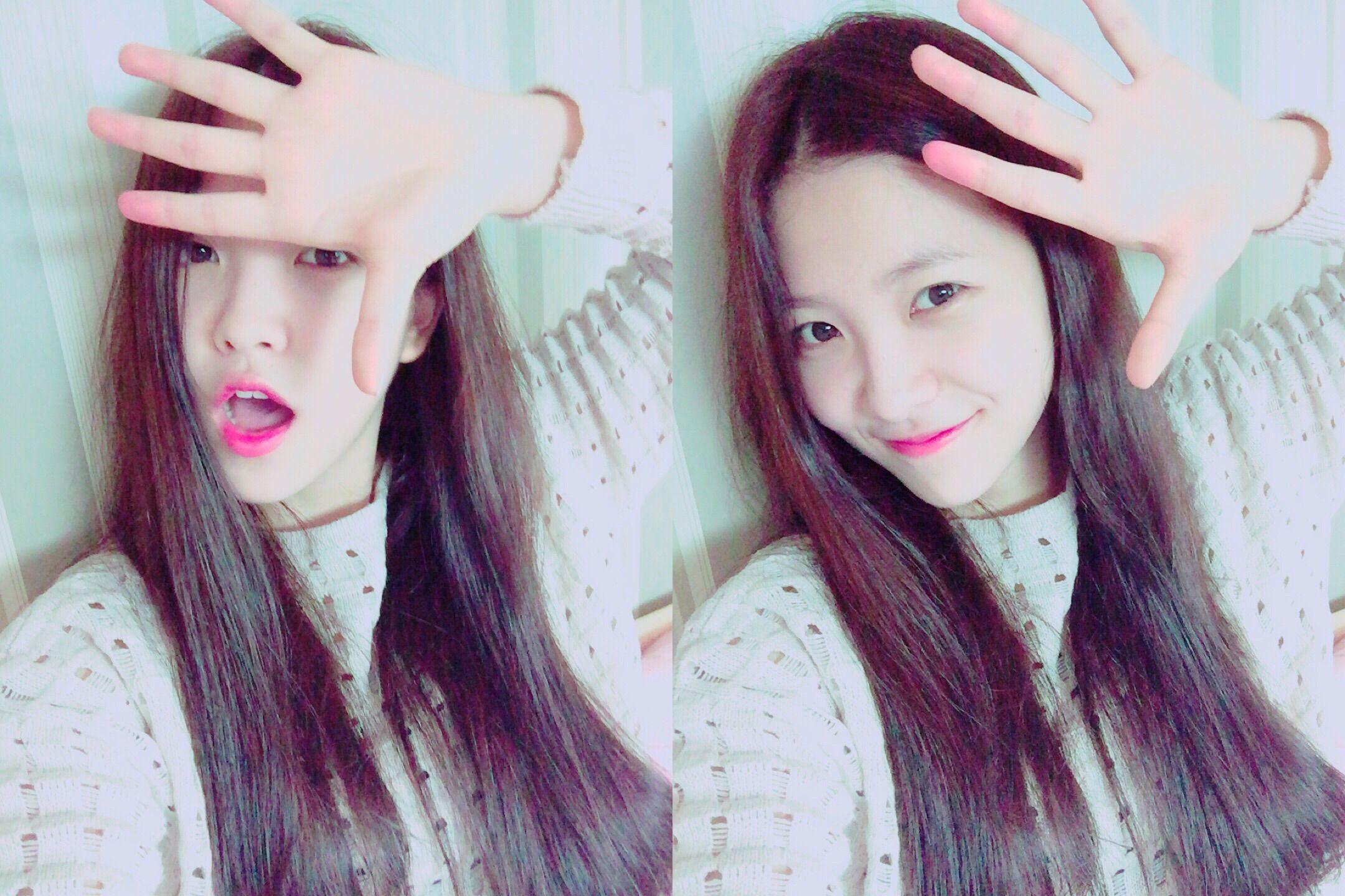 Yeri | Red Velvet