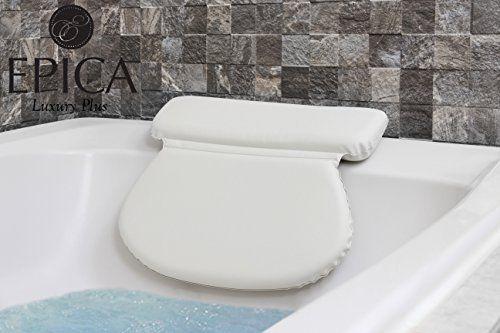 Memory Gel Bath Tub Mat
