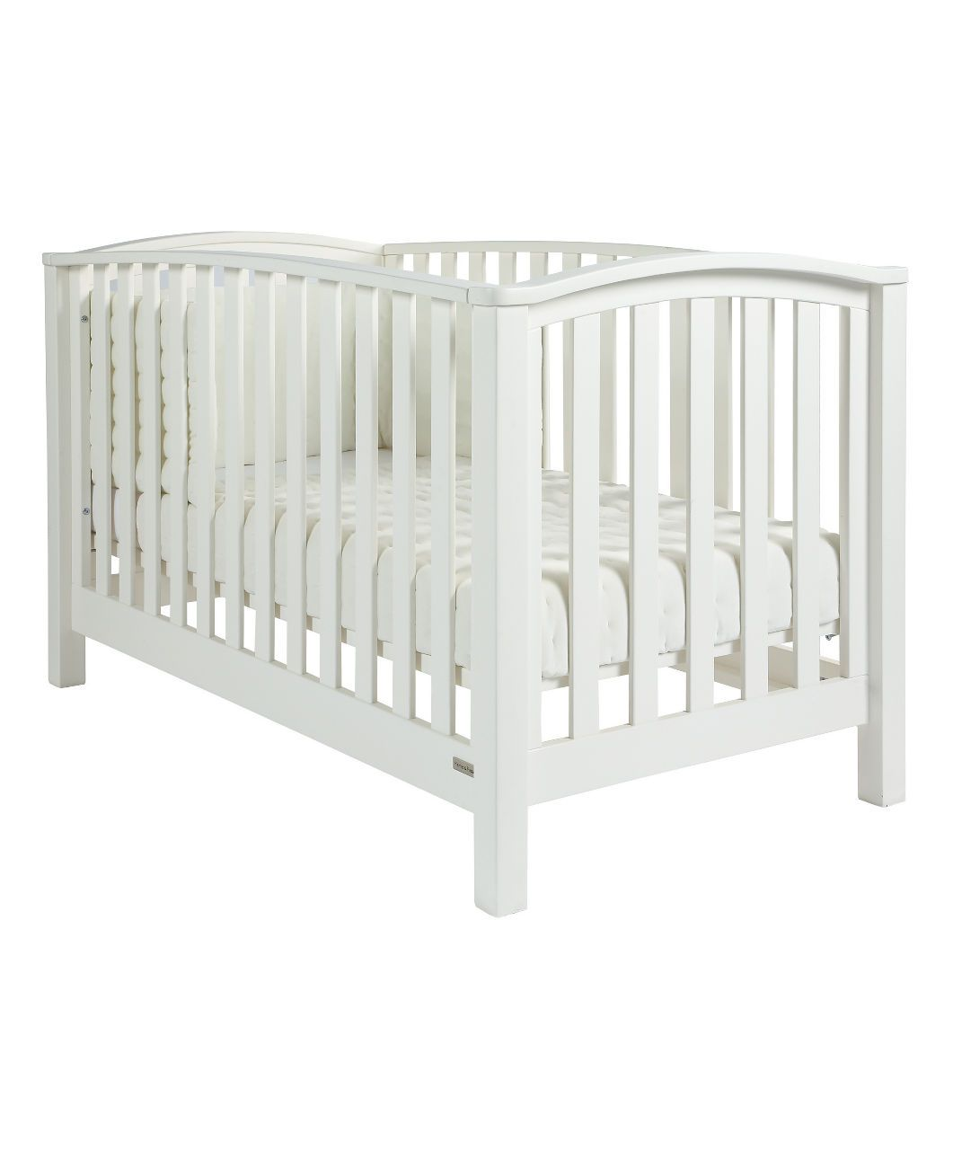 Alpine Cot Day Bed White Cot Beds Cots Cribs Mamas Papas White Cot Bed Bed Cot Bedding