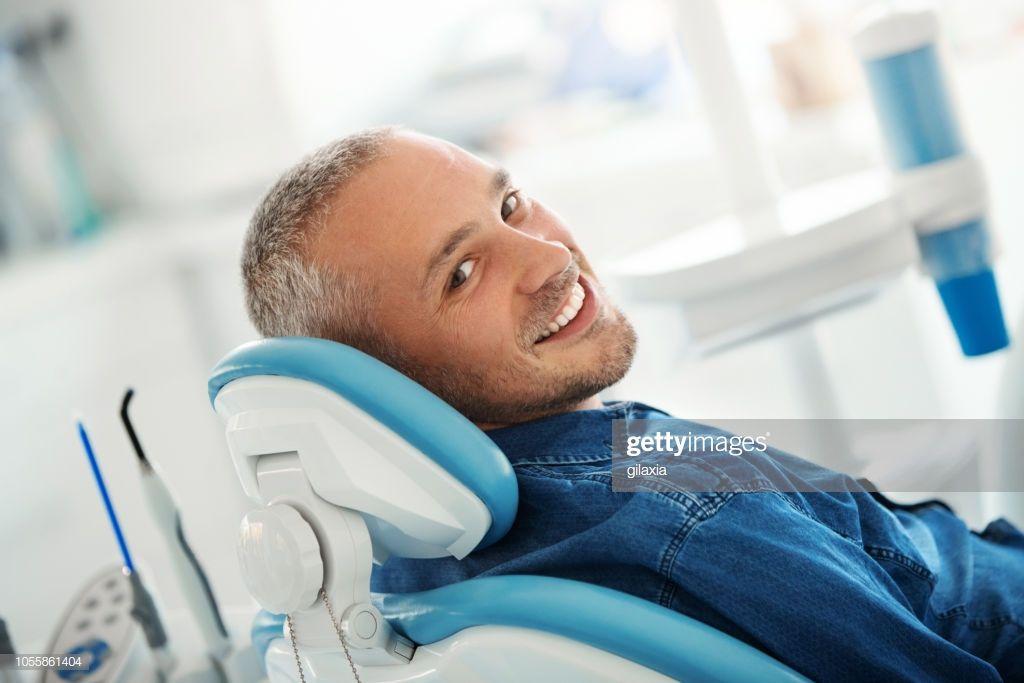 5 Tips request dental office marketing marketing