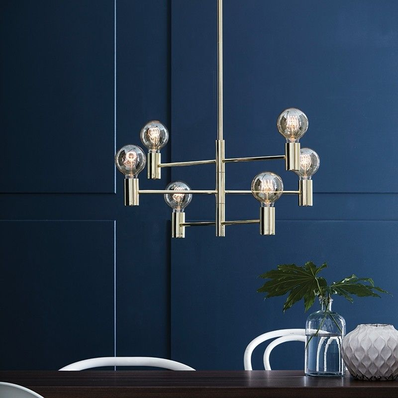 Lighting Direct With Images Ceiling Pendant Lights