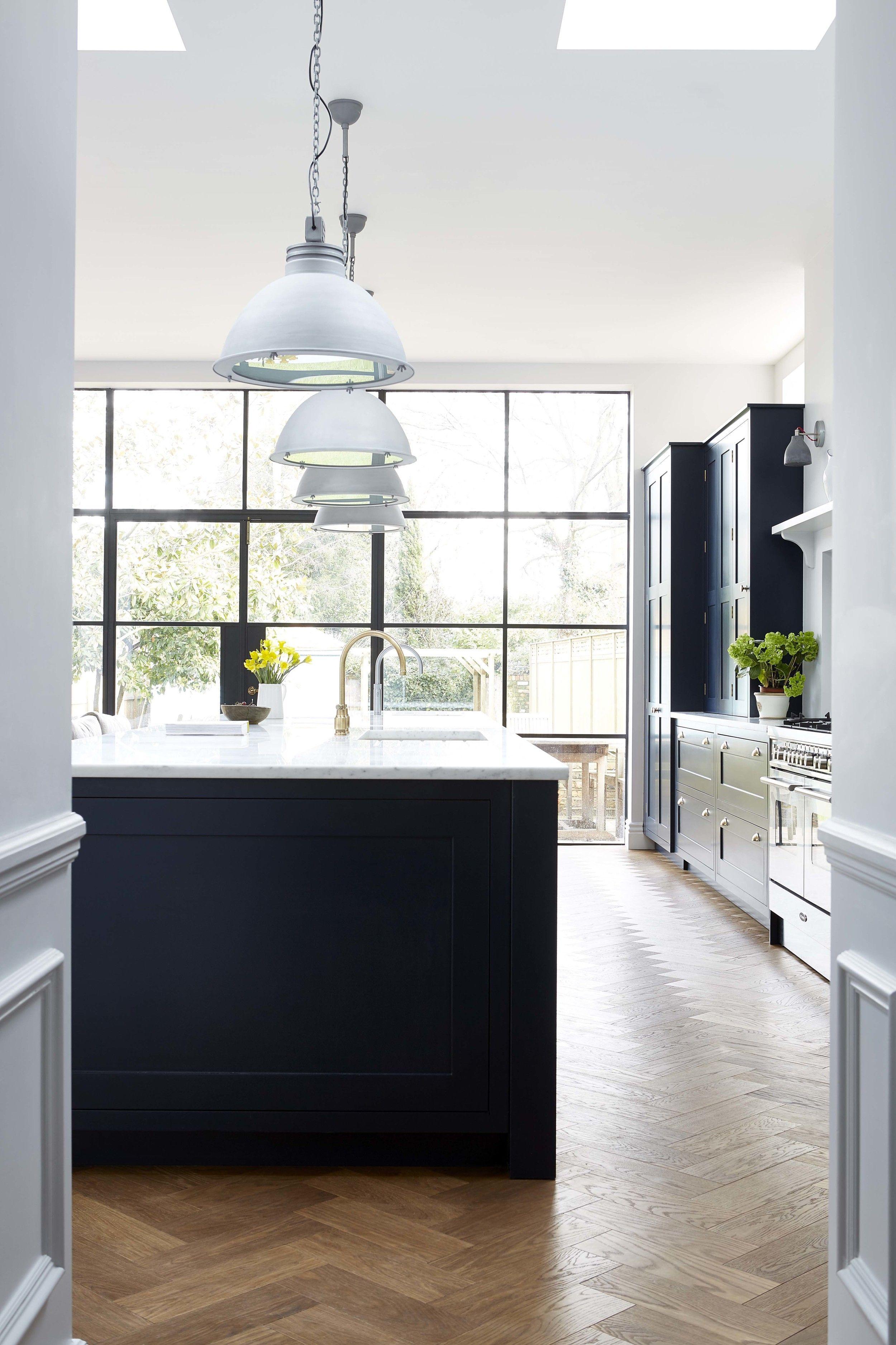Blakes.9.2.1650746.jpg | Kitchen | Pinterest | Kitchens, Interiors ...
