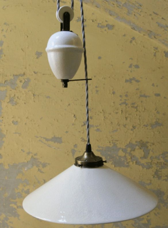 terre d 39 hautaniboul lamp gezien bij canteen my home project pinterest. Black Bedroom Furniture Sets. Home Design Ideas