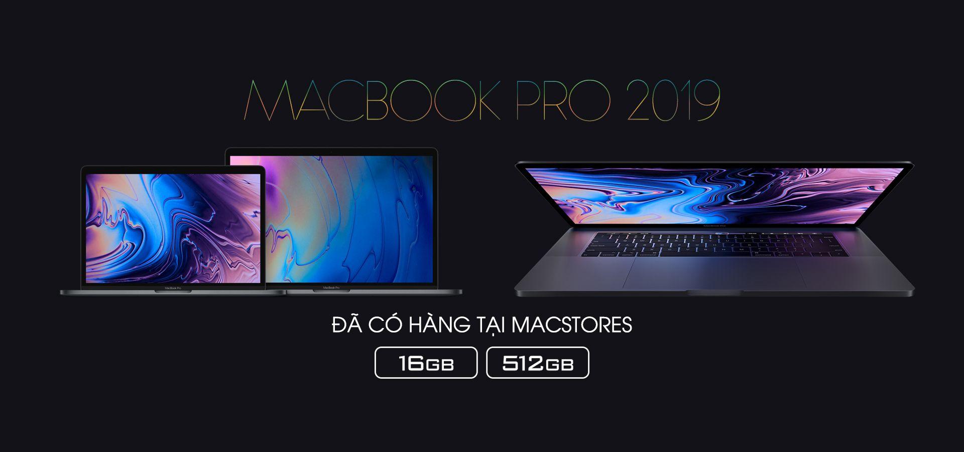Review Bạn Chọn Surface Nao Pro X Vs Pro 7 Vs Laptop 3 Trong 2020 Macbook Pro Macbook Air Macbook