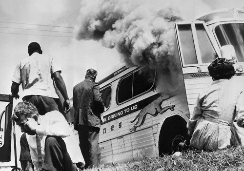 melvillemifunemtumekonigsberg     Freedom Riders 1961