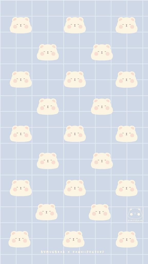 Free Lock Screen Wallpaper by Bymunbear