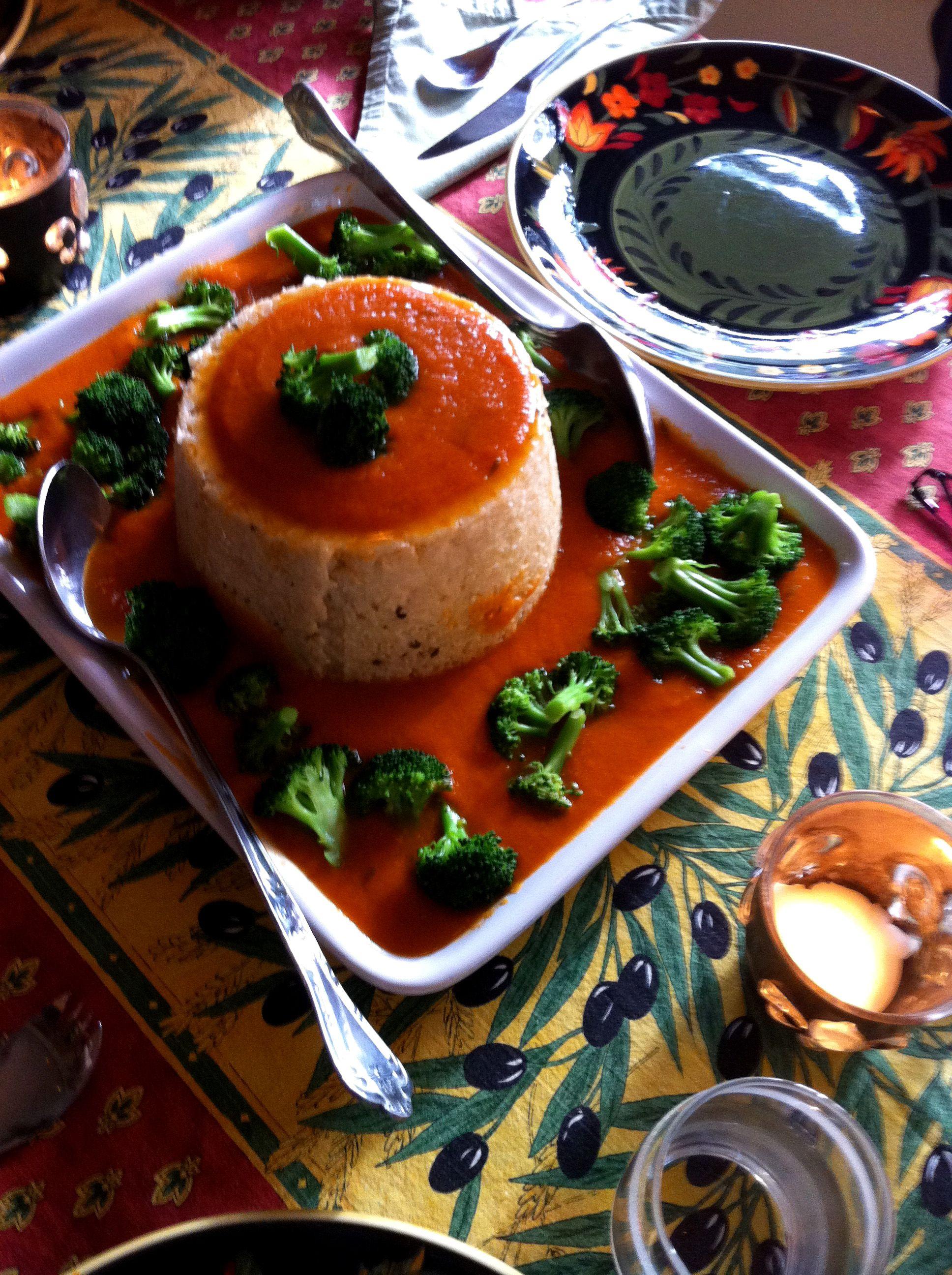 Park Art My WordPress Blog_Rich Piana Real Food Uk
