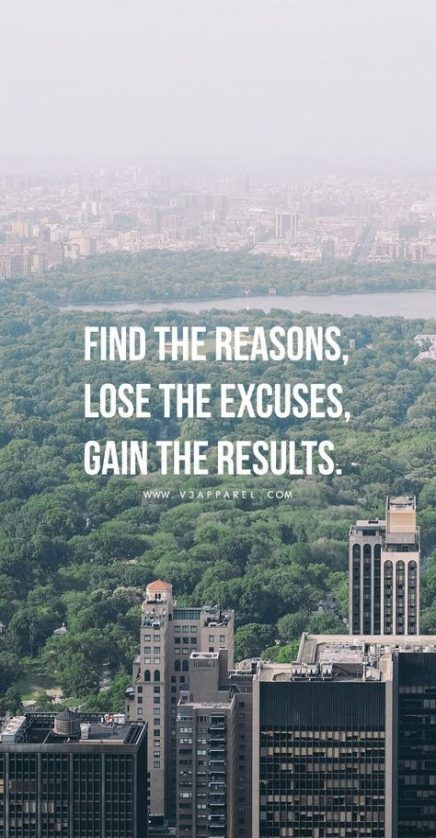 Fitness instagram quotes gym 52+ Best Ideas #quotes #fitness