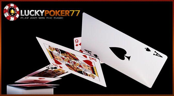 Best online gambling sites uk