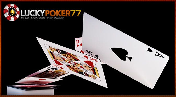 Cheat poker online uang asli parking du casino a lille