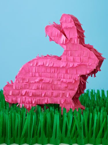 43 Adorable Easter Crafts Even Adults Will Love Making