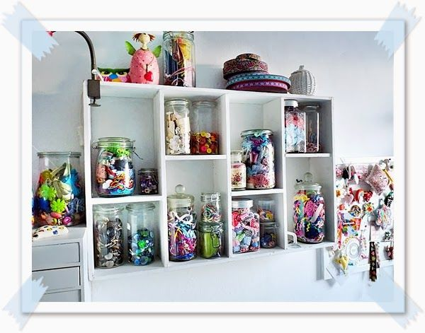 regenbogenbuntes neu neu neu mein n hzimmer my. Black Bedroom Furniture Sets. Home Design Ideas
