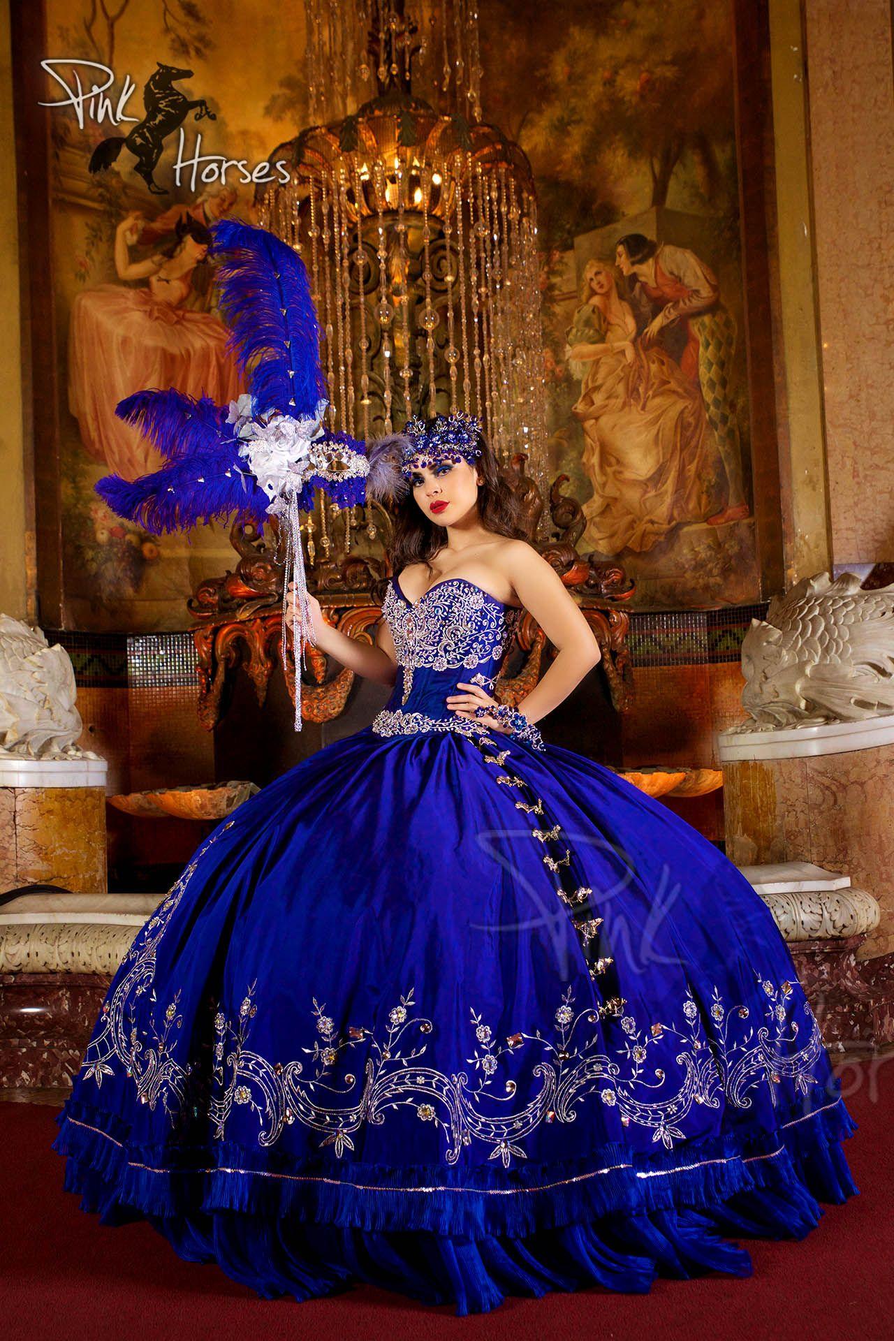 Gallery – Women   Pinkhorses   charra mexicana   Pinterest ...