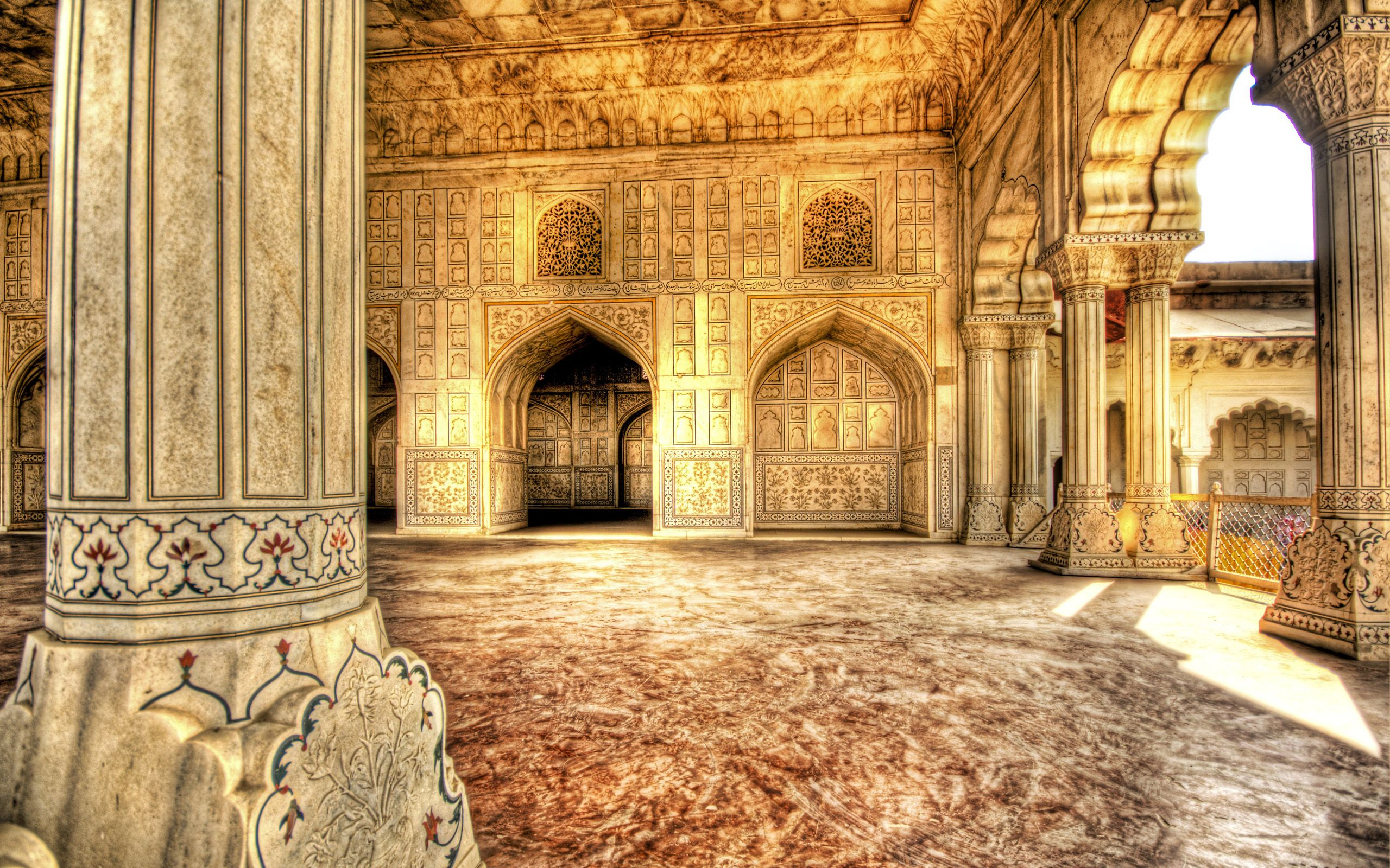 Pin By Fatima Termos On Tourism With Images Taj Mahal Interior