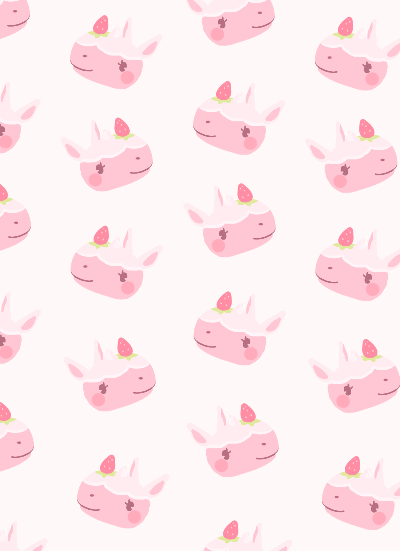 Made This Bg For The Merengue Pic But It Was Too Overwhelming But I Thought It Loo Animal Crossing Fan Art Animal Crossing Characters Animal Crossing Villagers