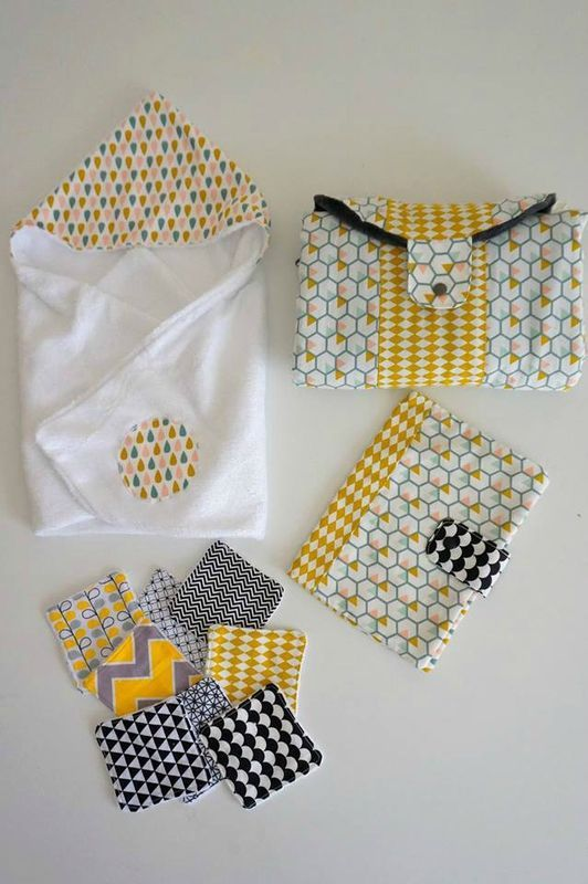 tapis nomade et autres accessoires pour b b et sa maman trukbidule accessoires autres. Black Bedroom Furniture Sets. Home Design Ideas