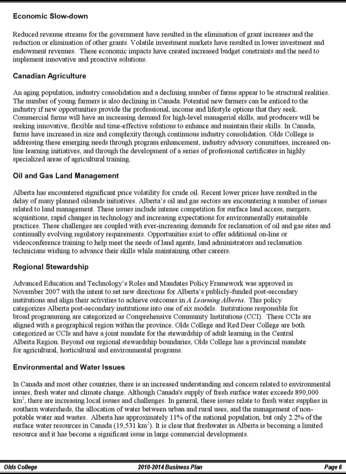 Pin On Your Essay Method Section Example Research Paper