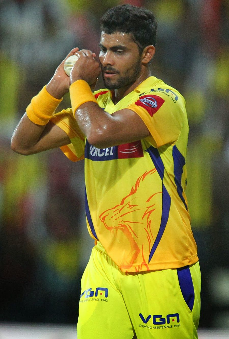 Csk Wallpapers Jadeja Info Chennai Super Kings Hd