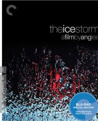 Criterion Collection: The Ice Storm