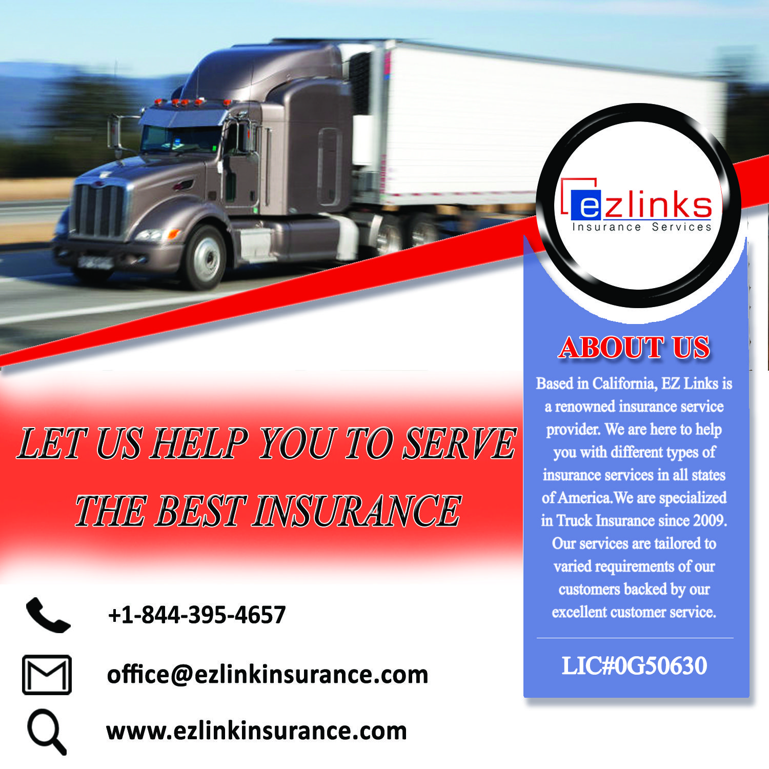 Developing Insurance Company Best Insurance Insurance