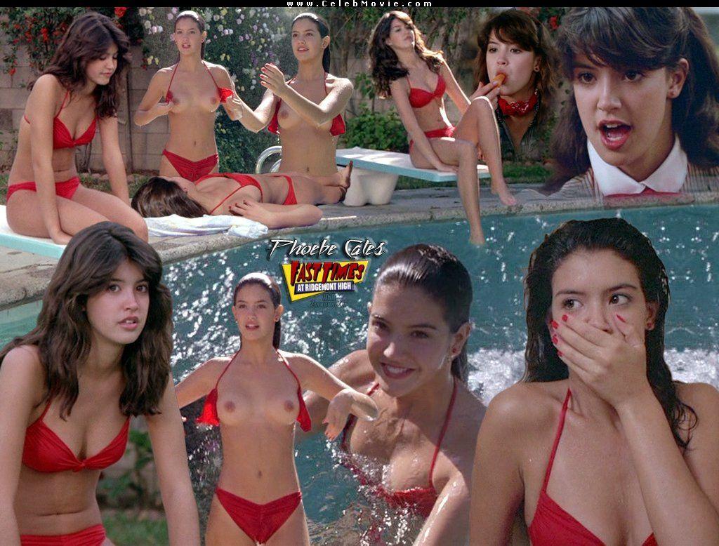 telugu-fast-times-at-ridgemont-high-bikini-scene