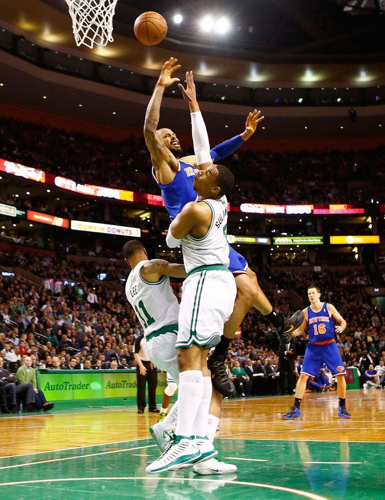Boston Celtics Live Wallpaper For Computer Free http