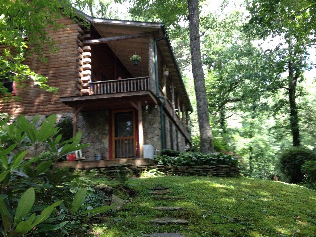 swimming cabin for ridge blue luxury pool high nc va rent mountain cabins with rentals