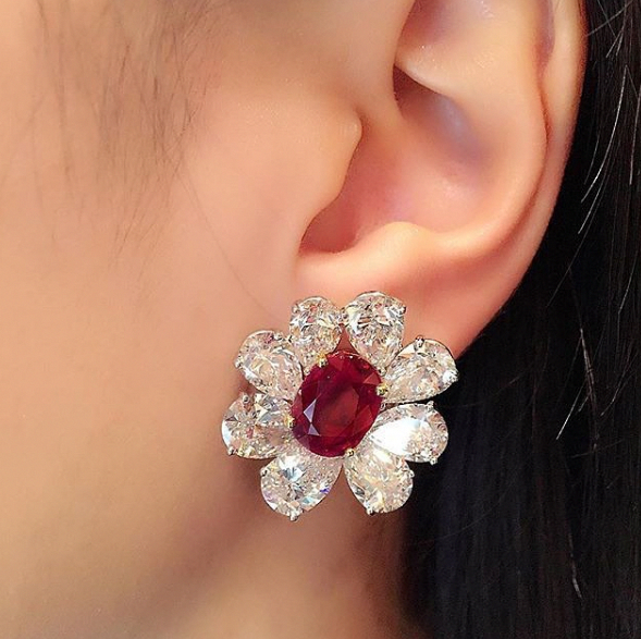 22++ Womens high end jewelry ideas