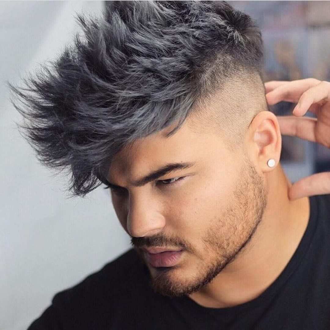 Boy haircuts 2018 consulta esta foto de instagram de menshairs u  me gusta