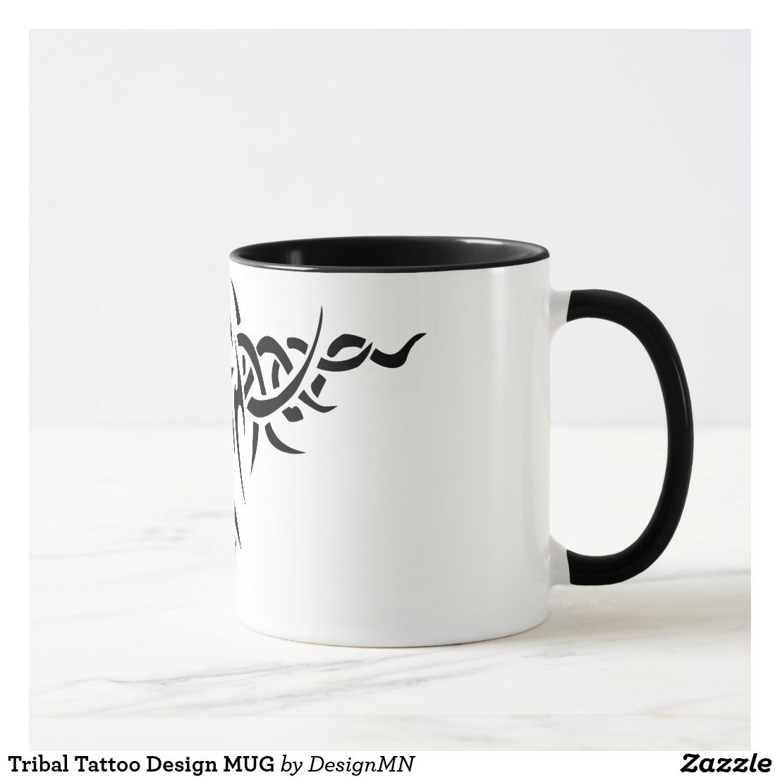Tribal Tattoo Design MUG #decor #decoration #decoracao #decora #decorating #decorations #decoracion #decorate #decorative #decoracaodeinteriores #decorando #decoraci #decore #decoradora #decorar #decoracaocriativa #decorlovers #decorhome #decoratedcookies #decorideas #decorator #decorationideas #decoracaodecasamento #decorinspo #decoratingideas #decoraciondeinteriores #decorinspiration #decoracaoinfantil #Decoro #decoracaofeminina #mug