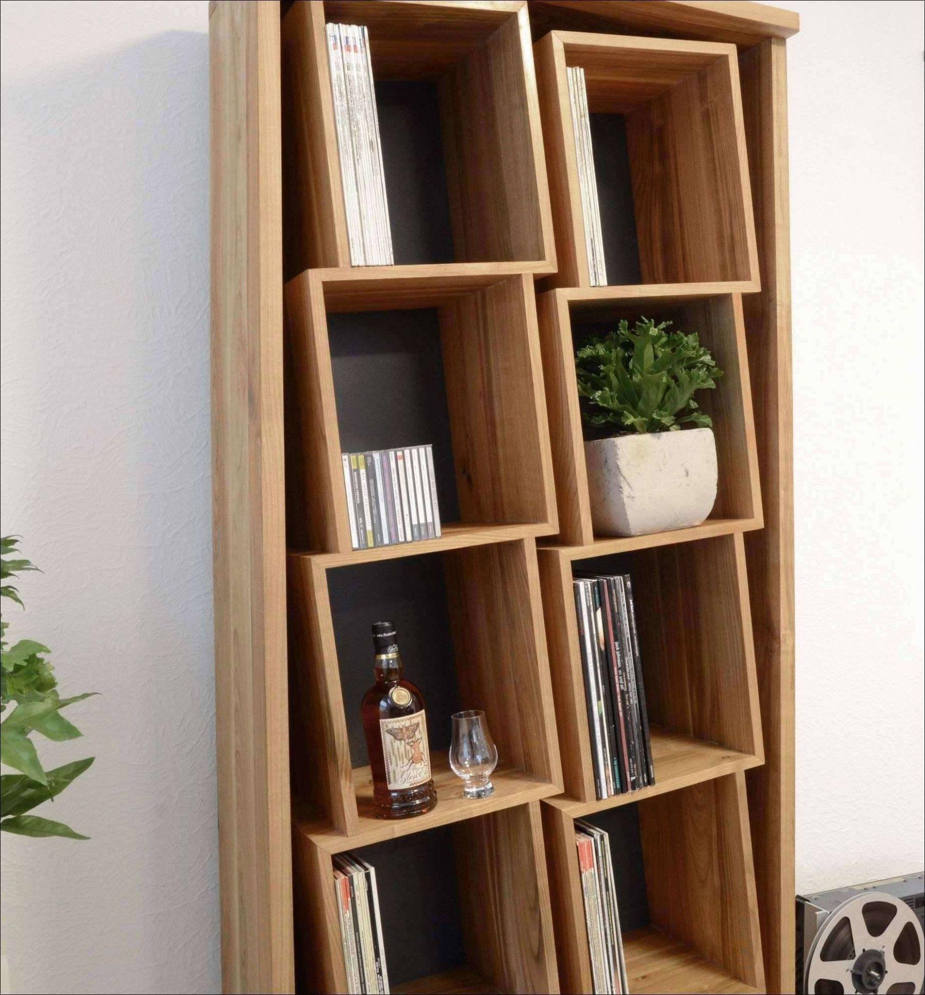 Wohnzimmerschrank Paletten - #Paletten #selberbauenwohnzimmer