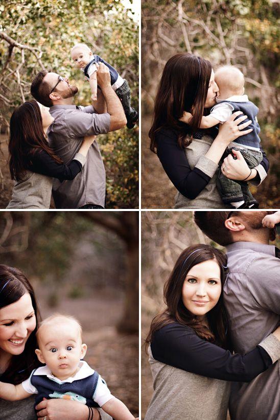 Home The Little Umbrella Cute Family Photos Outdoor Family