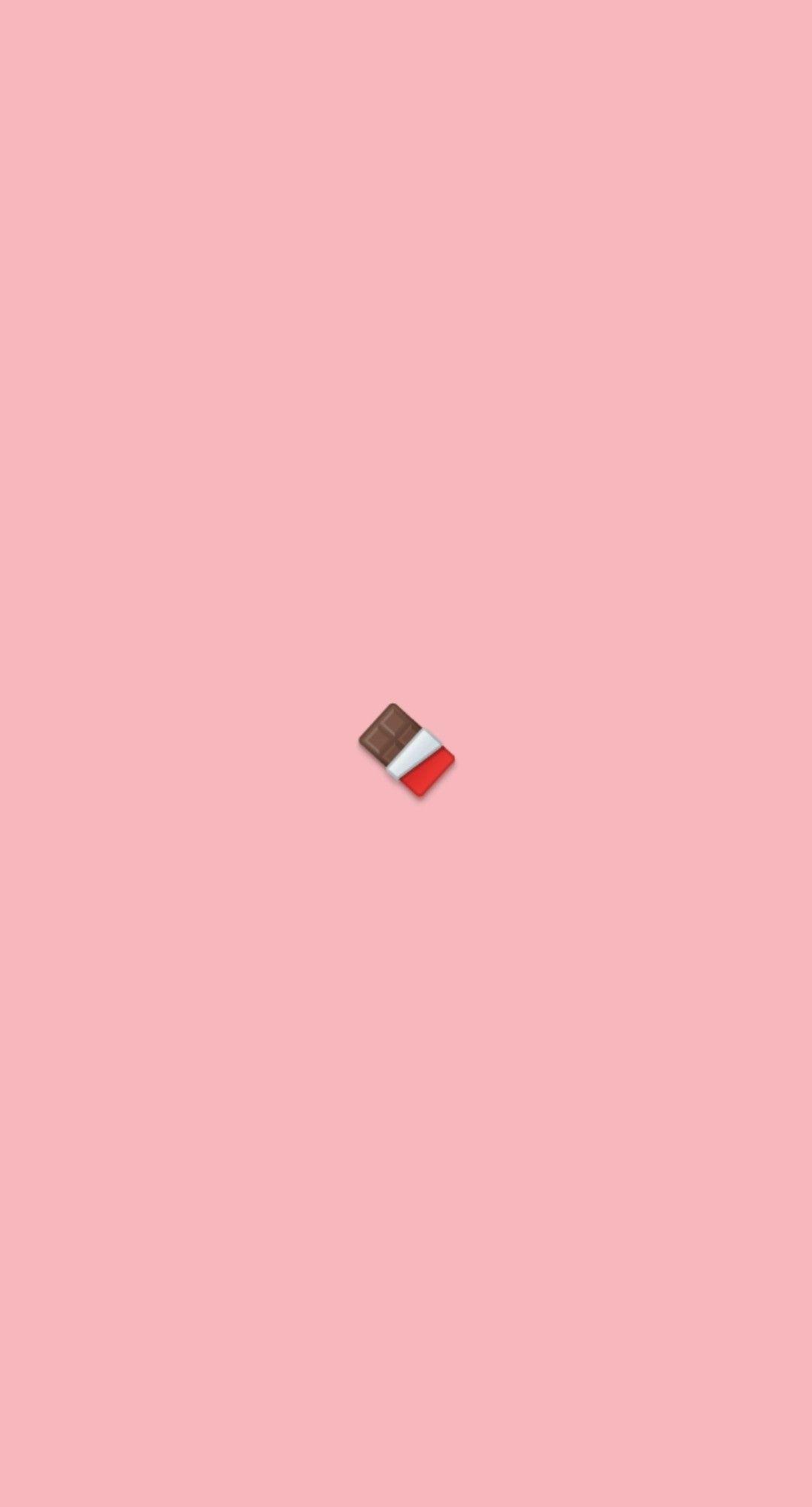 emoji wallpaper aesthetic