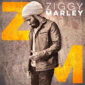ZIGGY MARLEY https://records1001.wordpress.com/