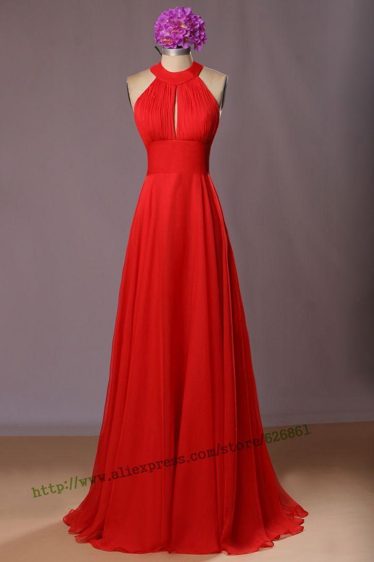 Maquiagem p vestido azul royal xbow gowns dresses u shoes i would