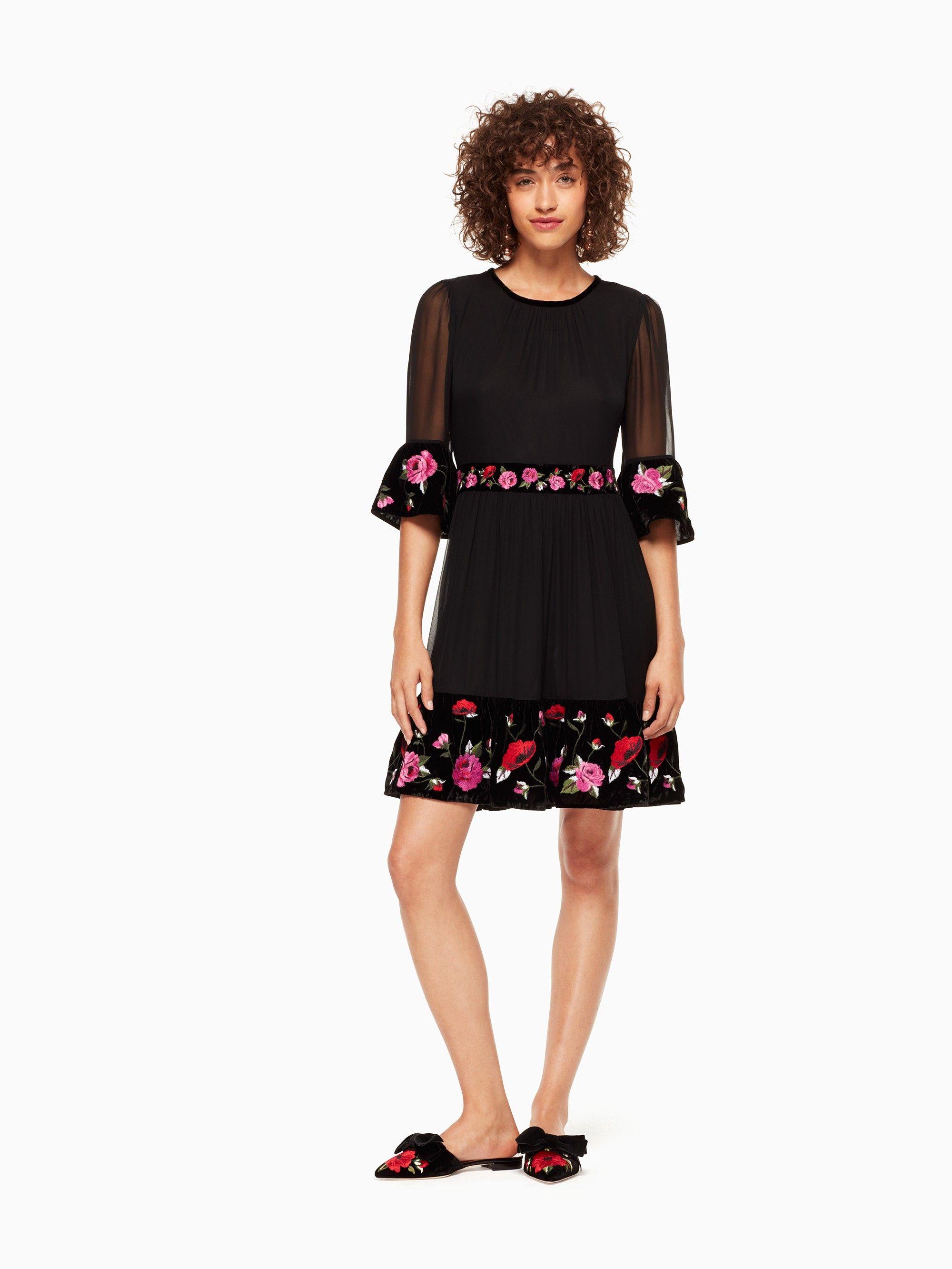 d30978d6e75 KATE SPADE lyssa dress. #katespade #cloth # | Kate Spade | Dresses ...
