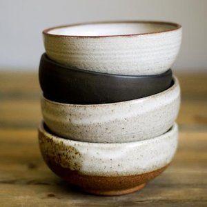 Products - Mayware Ceramics