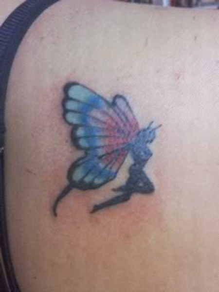Butterfly Tattoo 112 Butterfly Back Tattoo Back Tattoo Butterfly Tattoo
