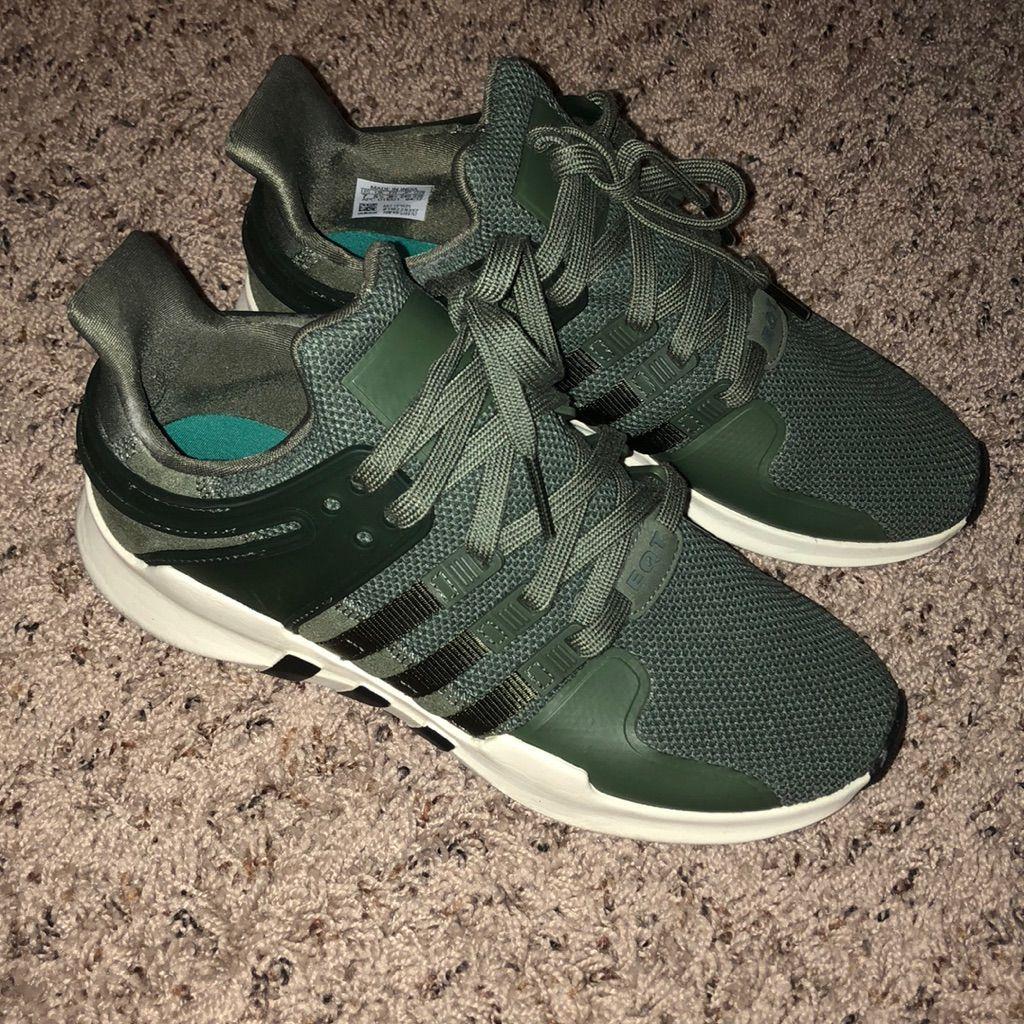 Adidas Shoes   Adidas Eqt Shoes   Color