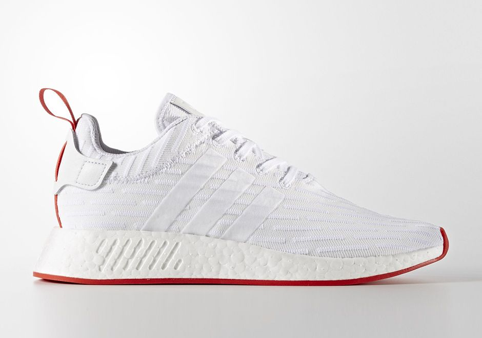 Nmd 6th2017Shoes Day Adidas Releases April TKJc3lF1
