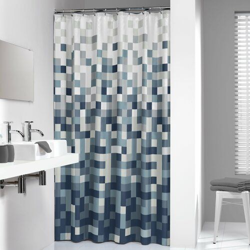 Anyan Shower Curtain Mercury Row Shower Curtain Sets Butterfly