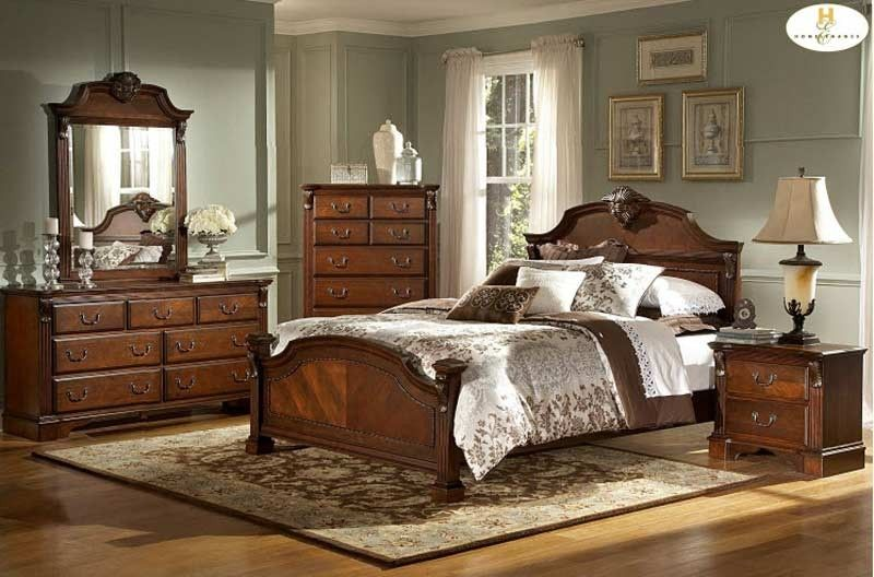 Homelegance  Legacy 5 Piece California King Bedroom Set  866Knc Stunning Cal King Bedroom Sets Decorating Design