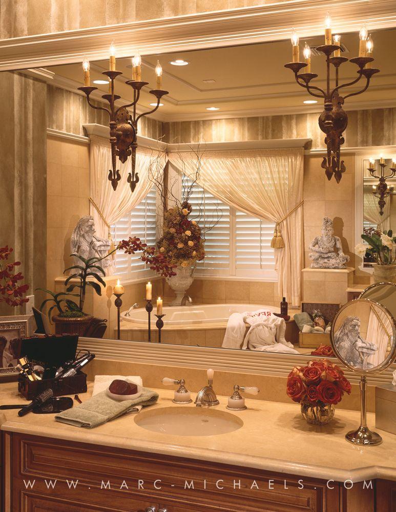 Luxury Jupiter Interior Design Firm Italian Decor Tuscan Style